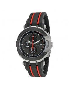 Ceas barbatesc Tissot T-Sport T-Race MotoGP T092.427.27.061.00 T0924272706100