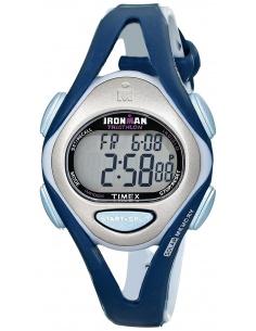 Ceas de dama Timex Ironman T5K451
