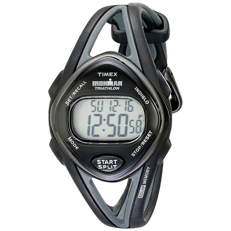 Ceas de dama Timex Ironman T5K039