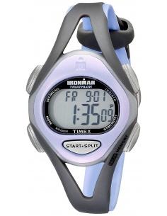 Ceas de dama Timex Ironman T5E511