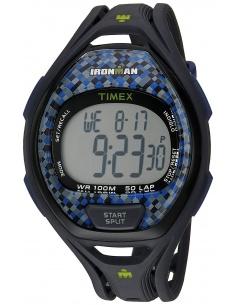 Ceas unisex Timex Ironman TW5M07900