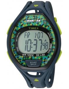 Ceas unisex Timex Ironman TW5M07800