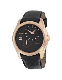 Ceas barbatesc Tissot T-Classic Couturier T035.428.36.051.00 T0354283605100
