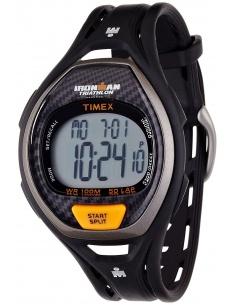 Ceas barbatesc Timex Ironman T5K335
