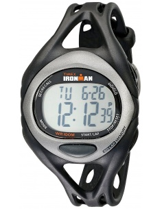 Ceas barbatesc Timex Ironman T54281