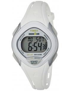 Ceas de dama Timex Ironman TW5M12400