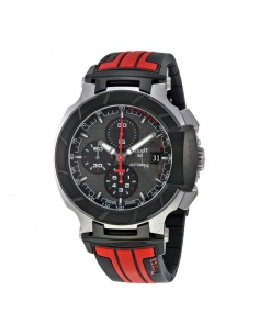 Ceas barbatesc Tissot T-Sport T-Race MotoGP T048.427.27.061.00 T0484272706100