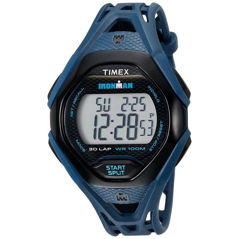 Ceas barbatesc Timex Ironman TW5M10600