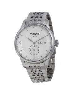 Ceas barbatesc Tissot T-Classic Le Locle T006.428.11.038.01 T0064281103801