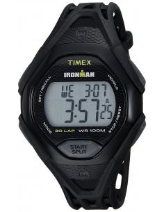 Ceas barbatesc Timex Ironman TW5M10400