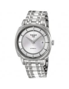 Ceas barbatesc Tissot T-Classic T-Lord T059.507.11.031.00 T0595071103100