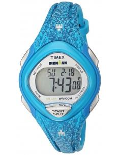Ceas de dama Timex Ironman TW5M08800