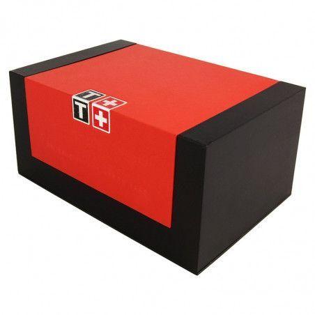 Ceas barbatesc Tissot T-Classic Carson T085.427.11.053.00 T0854271105300