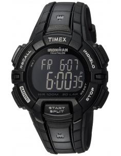 Ceas barbatesc Timex Ironman T5K793