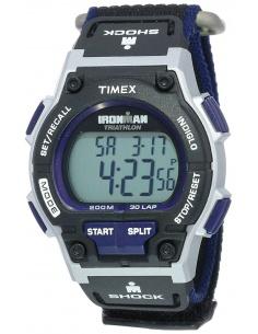 Ceas barbatesc Timex Ironman T5K198