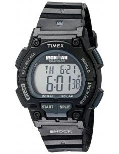 Ceas barbatesc Timex Ironman T5K196