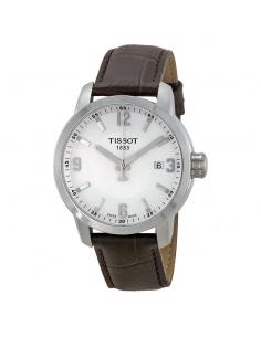Ceas barbatesc Tissot T-Sport PRC 200 T055.410.16.017.01 T0554101601701
