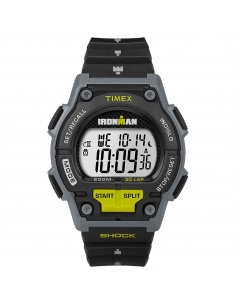 Ceas barbatesc Timex Ironman T5K195