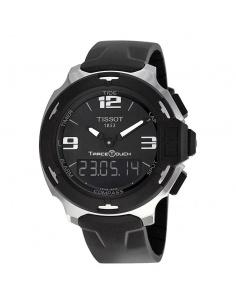 Ceas barbatesc Tissot T-Touch T-Race T081.420.17.057.01 T0814201705701