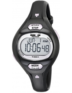Ceas de dama Timex Ironman T5K187