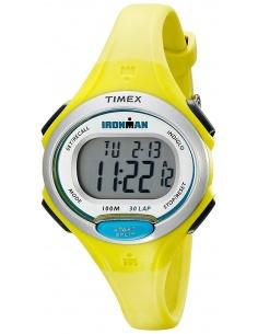 Ceas de dama Timex Ironman TW5K90200