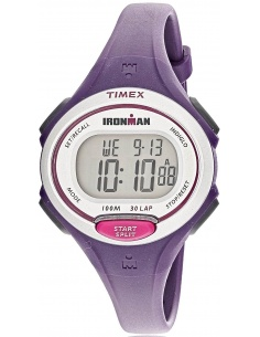 Ceas de dama Timex Ironman TW5K90100