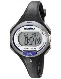 Ceas de dama Timex Ironman TW5K90000
