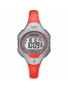 Ceas de dama Timex Ironman TW5M10200