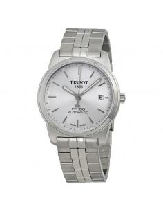 Ceas barbatesc Tissot T-Classic PR 100 T049.407.11.031.00 T0494071103100
