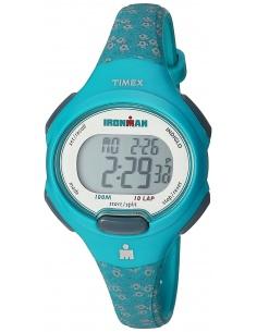 Ceas de dama Timex Ironman TW5M07200