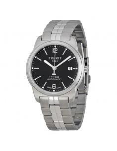 Ceas barbatesc Tissot T-Classic PR 100 T049.407.11.057.00 T0494071105700