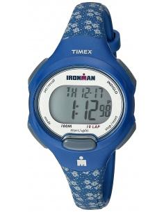 Ceas de dama Timex Ironman TW5M07100