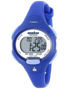 Ceas de dama Timex Ironman T5K784