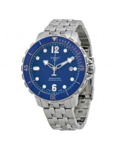 Ceas barbatesc Tissot T-Sport Seastar 1000 T066.407.11.047.02 T0664071104702