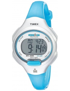 Ceas de dama Timex Ironman T5K739