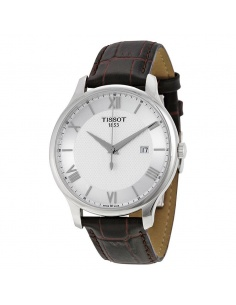 Ceas barbatesc Tissot T-Classic Tradition T063.610.16.038.00 T0636101603800
