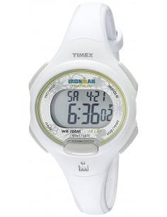 Ceas de dama Timex Ironman T5K606
