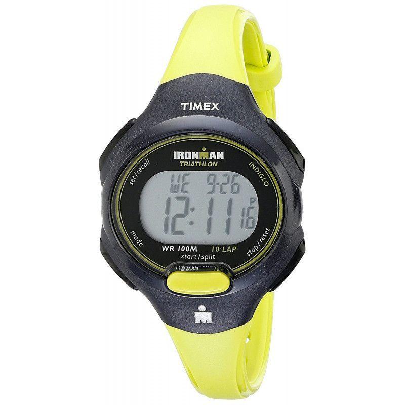 Ceas de dama Timex Ironman T5K527