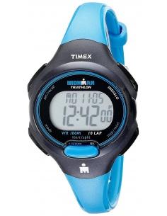 Ceas de dama Timex Ironman T5K526