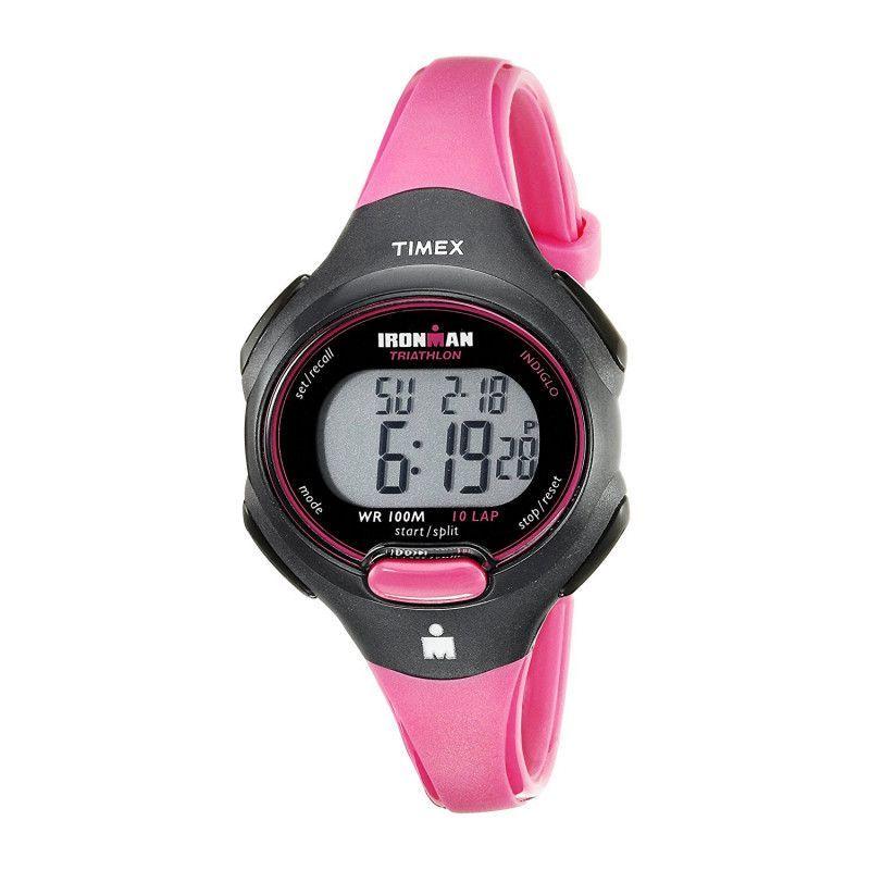 Ceas de dama Timex Ironman T5K525