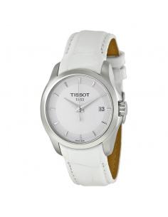 Ceas de dama Tissot T-Classic Couturier T035.210.16.011.00 T0352101601100