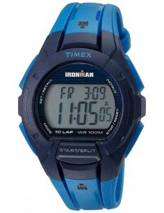 Ceas barbatesc Timex Ironman TW5M11400