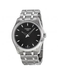Ceas barbatesc Tissot T-Classic Couturier T035.446.11.051.00 T0354461105100