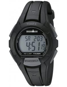 Ceas barbatesc Timex Ironman TW5K94000
