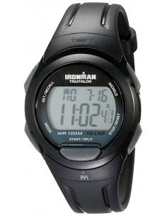 Ceas barbatesc Timex Ironman T5K608