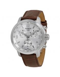 Ceas barbatesc Tissot T-Sport PRC 200 T055.417.16.037.00 T0554171603700