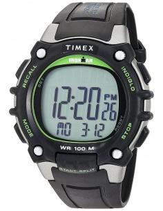 Ceas barbatesc Timex Ironman TW5M03400