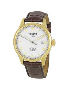 Ceas barbatesc Tissot T-Classic Le Locle T41.5.413.73 T41541373