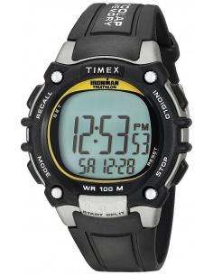 Ceas barbatesc Timex Ironman T5E231