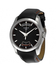 Ceas barbatesc Tissot T-Classic Couturier T035.407.16.051.01 T0354071605101